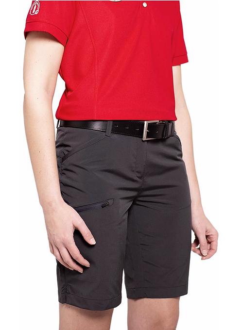 Women's Arrowhead Shorts