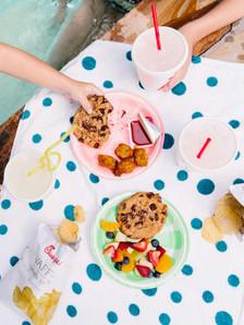 Kathryn_McCrary_Atlanta_Food_Photographe