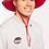 Thumbnail: Cherrydale Hat