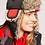 Thumbnail: Totem Lake Trapper Hat