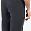 Thumbnail: Mens Arrowhead Shorts
