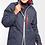 Thumbnail: Female Northeast 8 Jacket