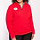 Thumbnail: Female Davis 1/4 Zip Pullover