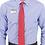 Thumbnail: Tower Open Collar Shirt