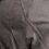 Thumbnail: Female Okemos Parka