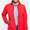 Thumbnail: Female Bluemound Softshell Jacket