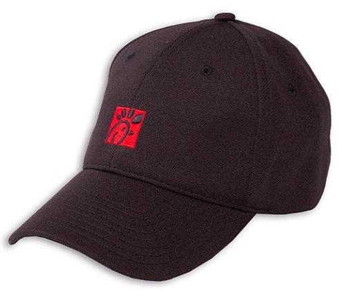McCalla Hat
