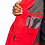 Thumbnail: Female Parka Jacket
