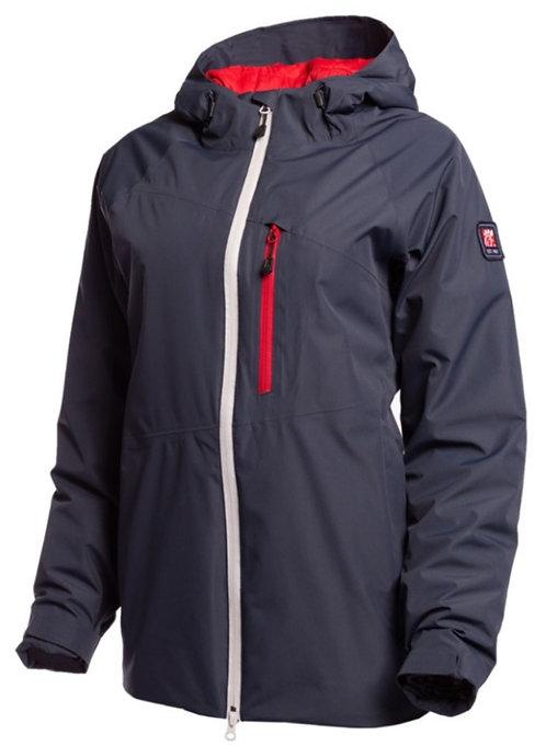 Female Northeast 8 Jacket