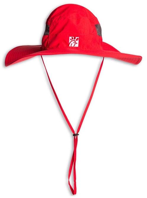 Cherrydale Hat