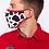 Thumbnail: Odessa Face Mask