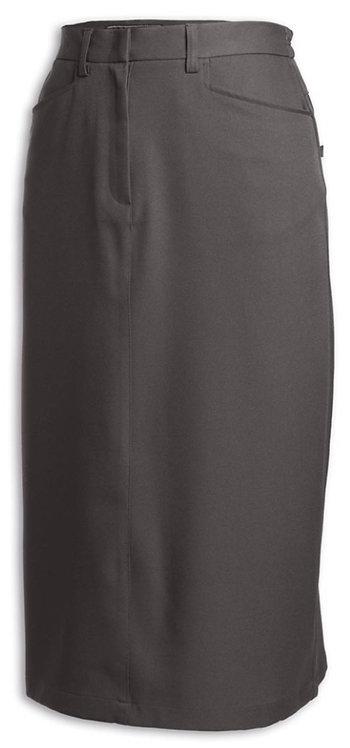 Female Belleview Skirt