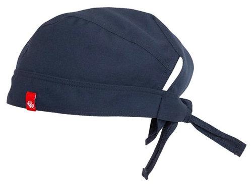 Unisex Keller Headwrap