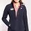 Thumbnail: Female Knox Fleece Jacket