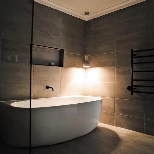 Bathroom-2.webp