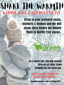 Share the Warmth_image_2021.jpg