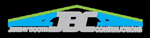 JBC-Logo-grey-02-1024x262.png