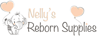 Nellys Logo_small.png