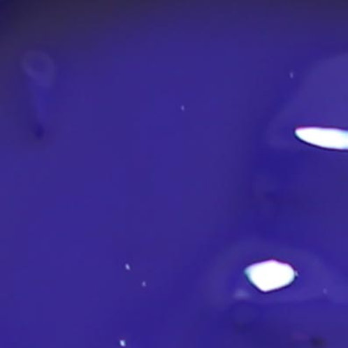 GHSP - Ultramarine Blue