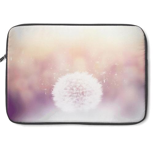 Laptop Bag - Dandelion