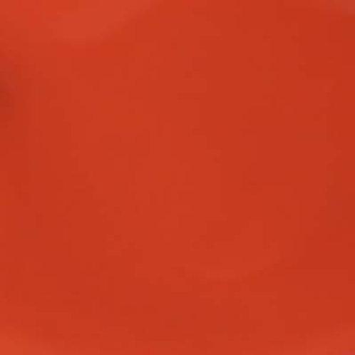 GHSP - Red Oxide