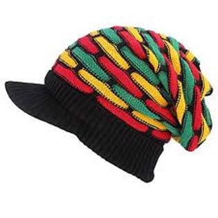 men and women's hats