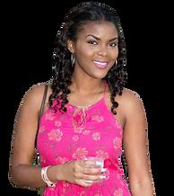 Shaniqua Riley-Harper
