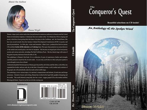 The Conqueror's Quest