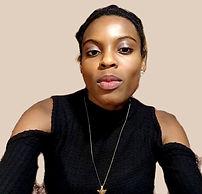Judeen Bailey: Actress, voice actress