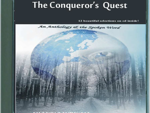 The Conqueror's Quest