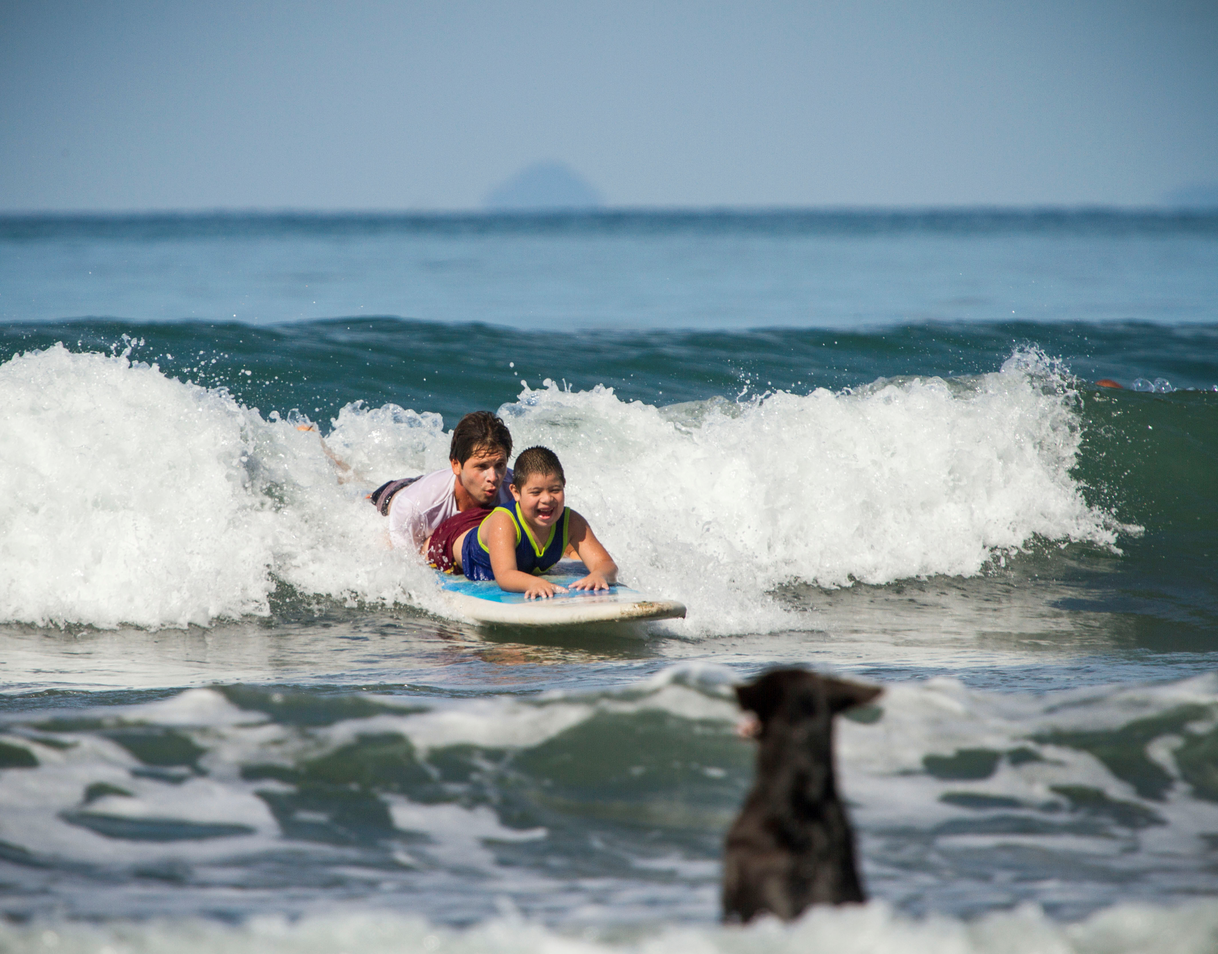 Surf Terapia