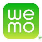 wemo.jpg