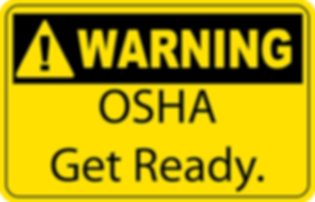OSHA_Get_Ready.png