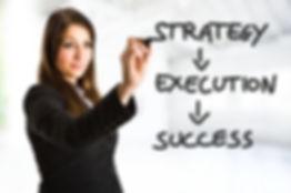 Female-Consultant_Strategy_Web.jpg