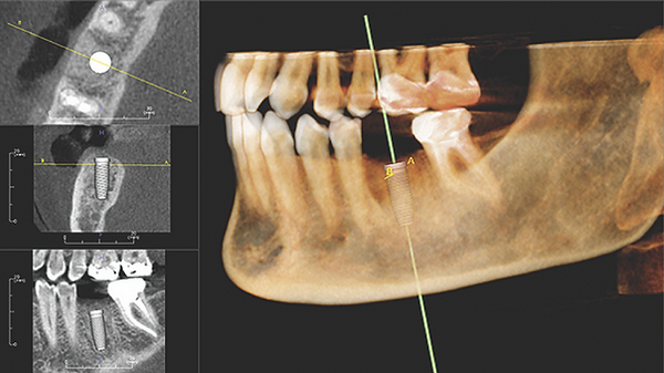 cbct website.png
