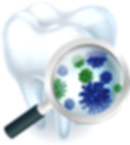 AdobeStock_98997096 [Converted].jpg