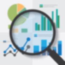 data_analysis.jpg