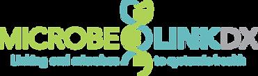microbeLinkDx_logo_color_tagline.png
