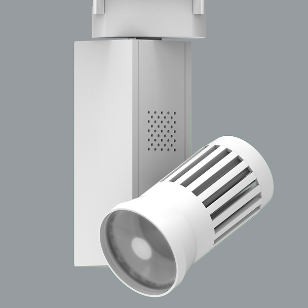 tunable-luminaires-icon_edited.png