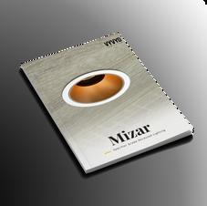 Mizar M2
