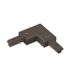 """""""H"""" Track """"L"""" Connector"""