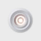 M3 Eye web top.png