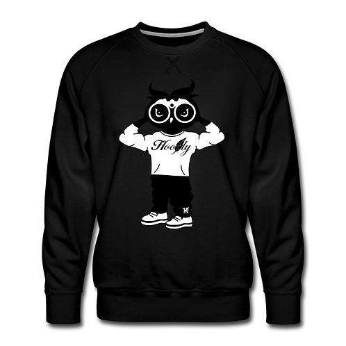 Binocular Vision Sweatshirt