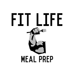 FitLifeLogo.png