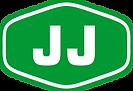 JJ_badge_green.png