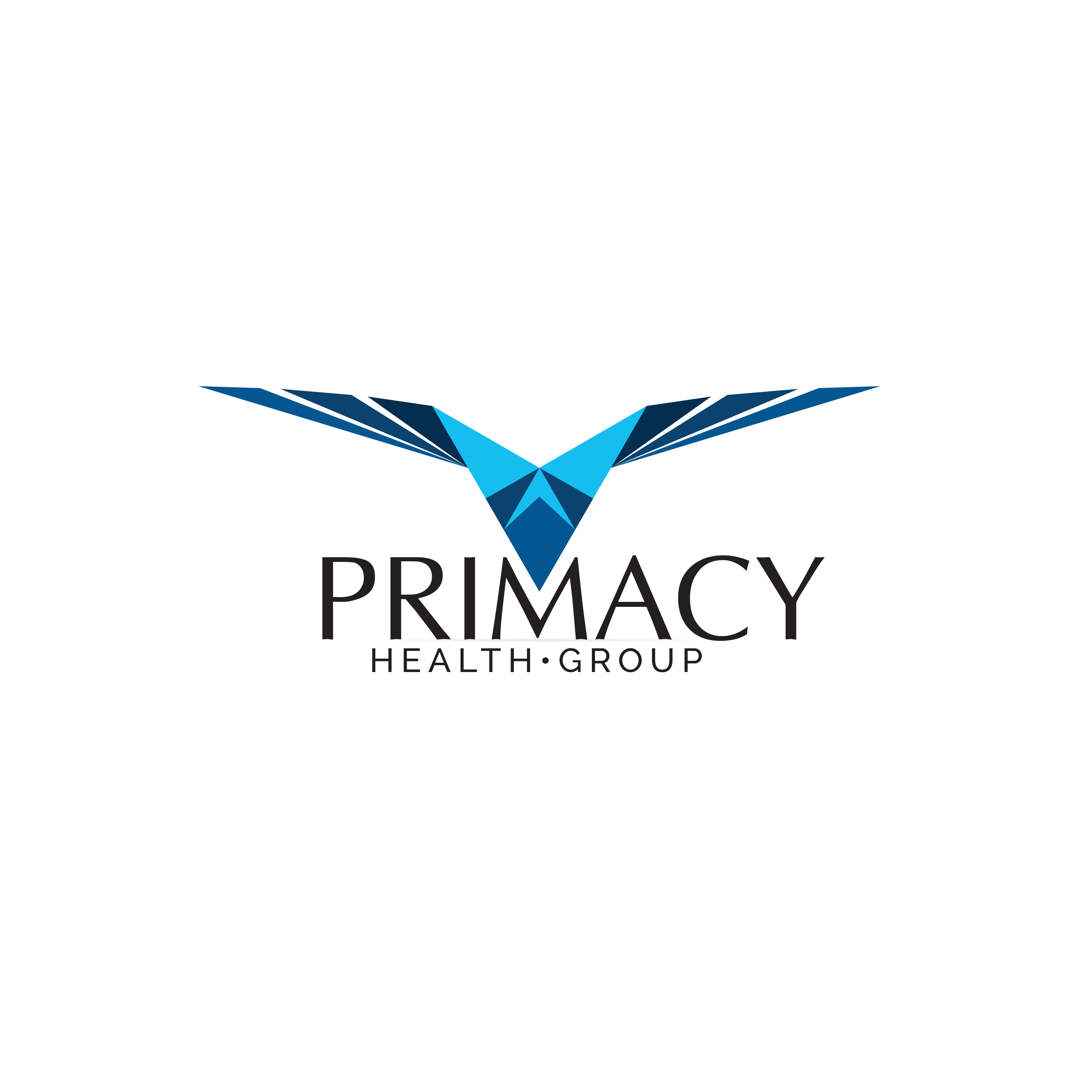 primacylogo