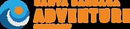 sbaco-logo-color-01.png