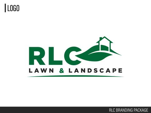 RLCBRANDING_package_FULL-01.png