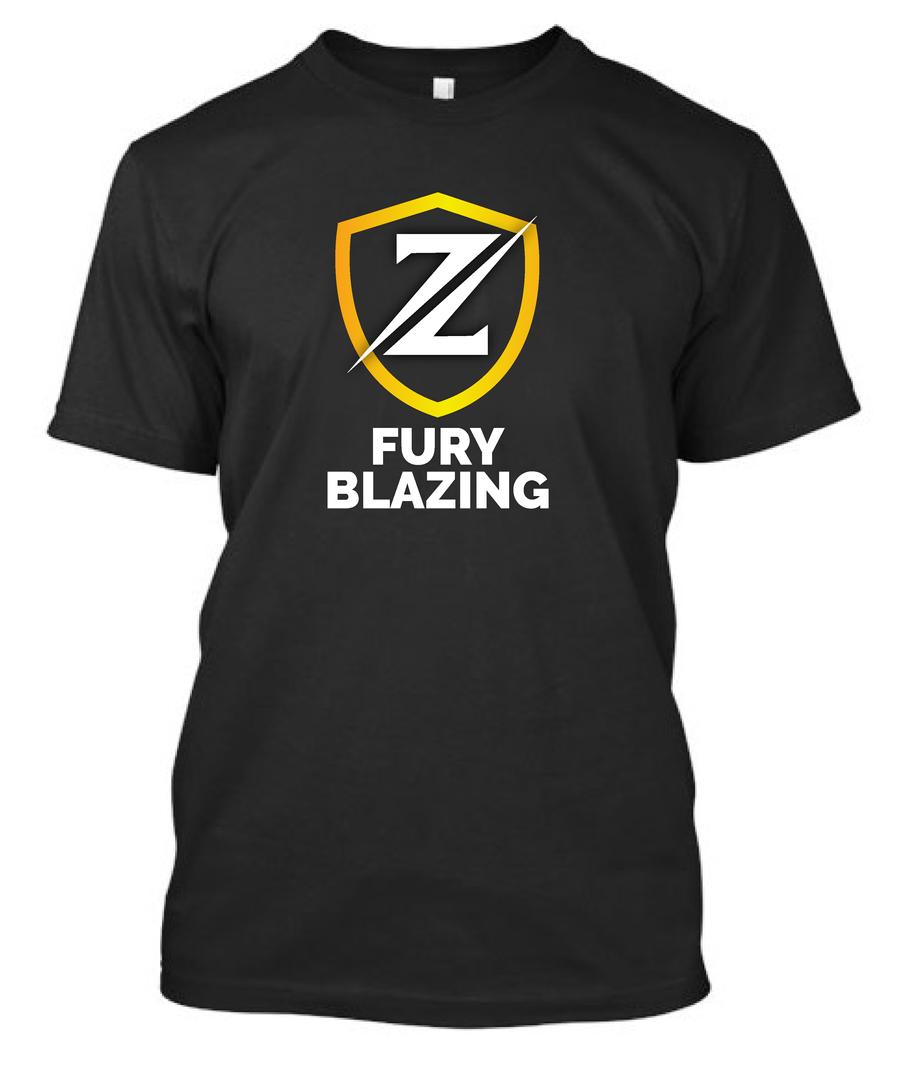 blazingfury-05.png