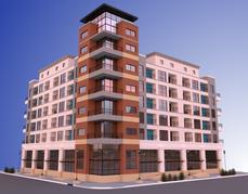 apartmentbuildingrender2.png